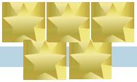 5 Star Members