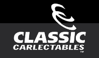 Classic Carlectables Logo