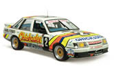 Grice / Bailey 1986 Bathurst Winner