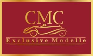 CMC Exclusive Models