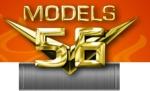 Models 56