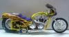 OCC NAPA Bikes 2