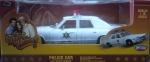 Dukes of Hazard - Dodge Monaco Police Car