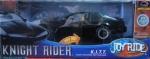 Knight Rider - K.I.T.T