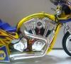 OCC NAPA Bike 3