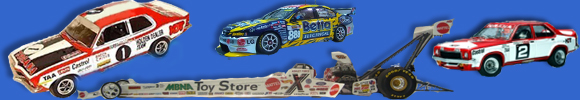 Diecast1stop Banner 2